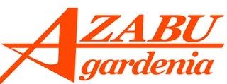 logo_red01