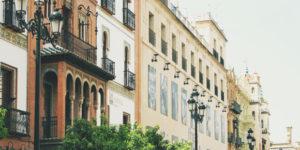 ブログ用画像(スペイン)