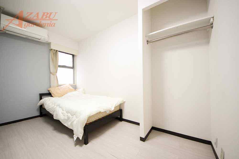 個室:211号室